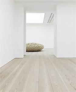 quel parquet pour une chambre latest parquet stratifie With quel parquet pour une chambre