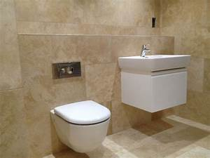 Image Result For Toilet And Basin Ledge Designs My Home
