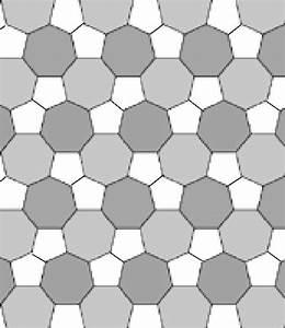 Barbara Brackman's MATERIAL CULTURE: Tessellations 8 ...