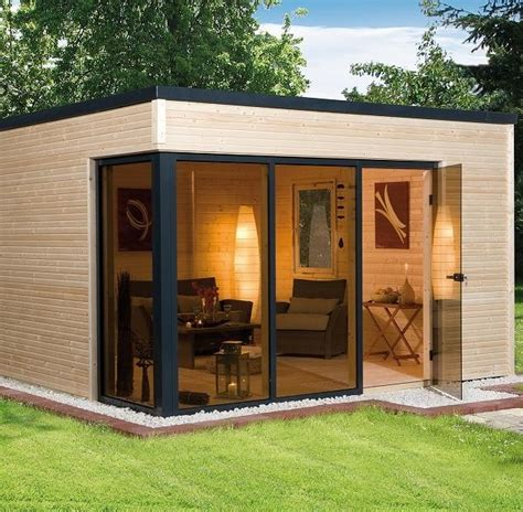 designer garden buildings beautiful designs of modern garden shed 26
