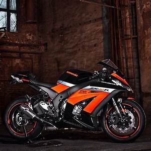 Kawasaki Ninja H2r Prix : les 25 meilleures id es de la cat gorie prix ninja kawasaki sur pinterest prix de moto ninja ~ Medecine-chirurgie-esthetiques.com Avis de Voitures