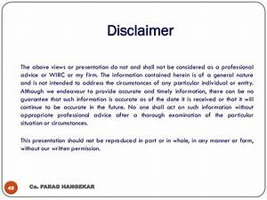 no responsibility disclaimer letter gallery of waiver of With legal advice disclaimer template