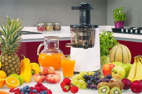 juicer budget centrifugal