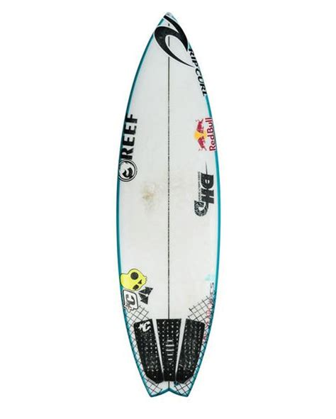 mick fanning foam board dhd mick fanning j bay surfboard available today with
