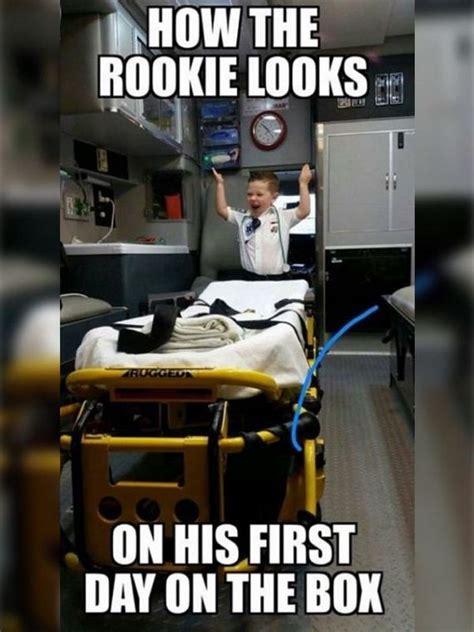 paramedic memes barnorama