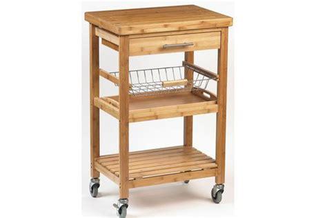 meuble de cuisine d appoint cuisine les 17 meubles d 39 appoint pour optimiser l 39 espace