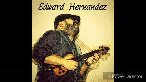 Malo-suavecito (ukulele Cover )