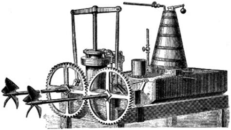 Boat Engine Definition by Propeller Definition Etymology And Usage Exles And