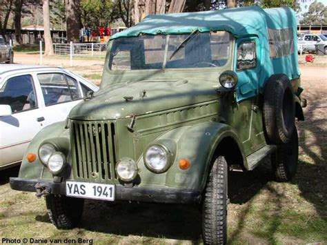 russian military jeep army vehicle photos page 1 amphibious vehicles half