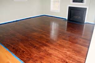 finished plywood flooring pixshark com images galleries with a bite