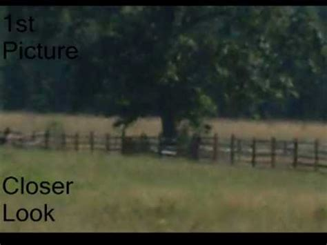 gettysburg battlefield ghosts youtube