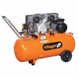 Compresseur D Air 100 Litres : compresseur d 39 air 8 bars 2200 watts avec cuve 100 litres pole ~ Medecine-chirurgie-esthetiques.com Avis de Voitures