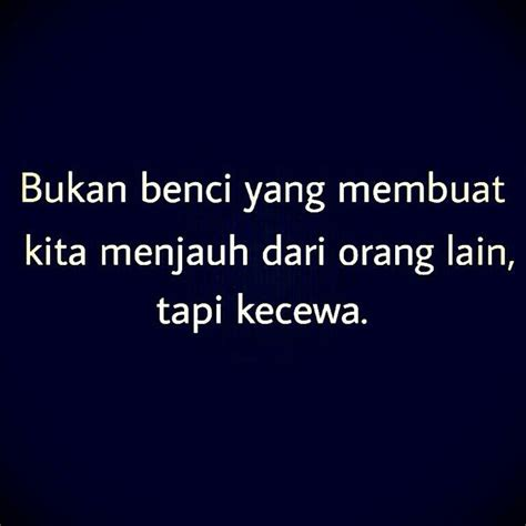 images  quotes  pinterest jusuf kalla