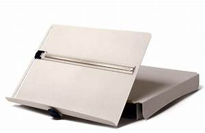 copy holders humanscale With document copy holder