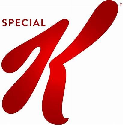 Special Kellogg Kelloggs Brands Blursday Cereal Uses
