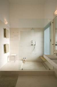 50 Awesome Walk In Shower Design Ideas | Top Home Designs