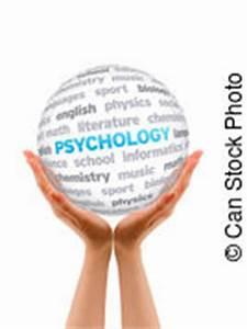 Psychology Illustrations and Clipart. 27,599 Psychology ...