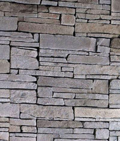 plaquette de parement exterieur castorama bien brique de parement exterieur castorama papier