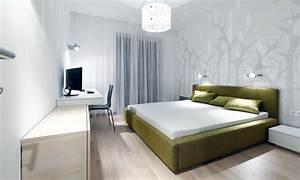 Kleine Schlafzimmer Optimal Einrichten : kleines wohnzimmer optimal einrichten inspiration design raum und m bel f r ihre ~ Sanjose-hotels-ca.com Haus und Dekorationen