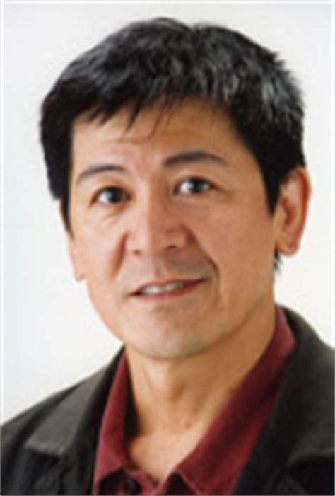 藤城裕士 声優 — Поиск по карти...