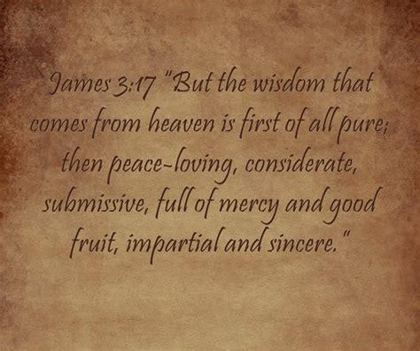 bible quotes  vanity quotesgram