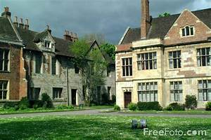Kings Manor, The University of York pictures, free use ...