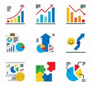 60 Flow Chart Icon Packs - Vector Icon Packs - Svg  Psd  Png  Eps  U0026 Icon Font