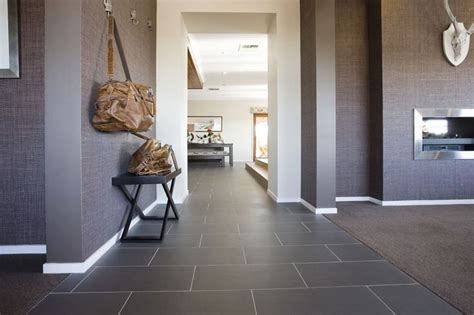 home depot flooring basement tiles awesome basement floor tiles home depot basement floor tiles home depot cool interior