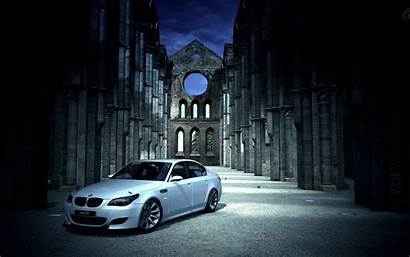 Bmw Wallpapers M5 Widescreen Ultra Wide Cars