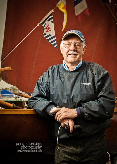 Who Owns Bennington Pontoon Boats by Wooden Boat Show California Ontario Bennington Pontoon