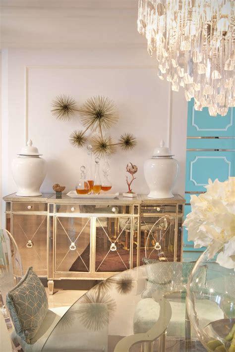 hollywood regency turnberry ocean colony dkor interiors