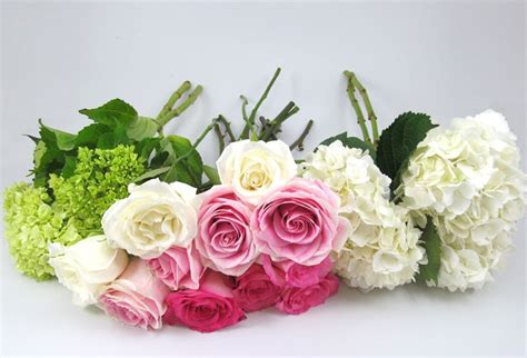 17 best ideas about costco flowers on diy wedding flower guides sams wholesale and