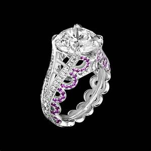 piaget engagement rings stylish eve With piaget wedding ring