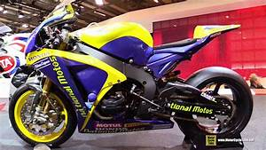 Honda Moto Le Mans : 2016 honda cbr1000rr 24h le mans and 2015 bol d 39 or national moto racing bike walkaround youtube ~ Dode.kayakingforconservation.com Idées de Décoration