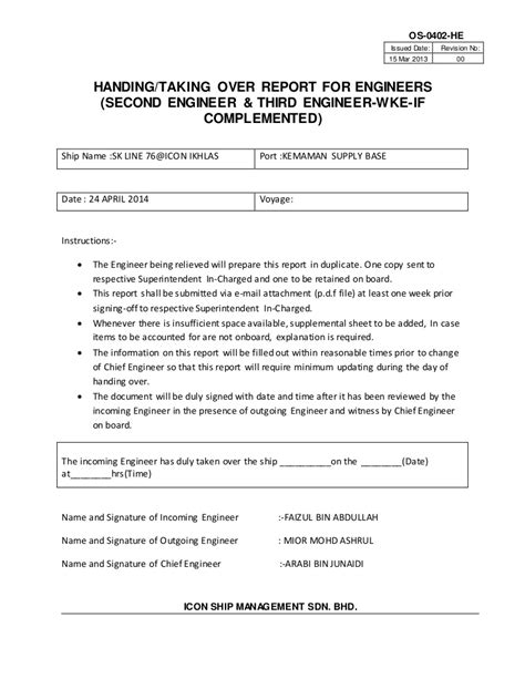 Sample Of Resignation Letter Malaysia Format - Sample Web h