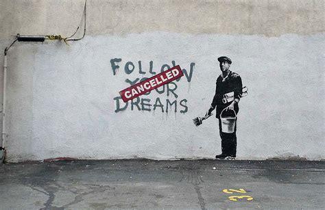 Is Robert Del Naja the real Banksy? Massive Attack member ...
