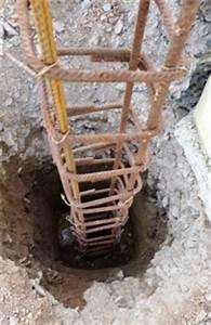Bewehrung Beton Berechnen : betons ule selber bauen herstellen betonieren ~ Themetempest.com Abrechnung