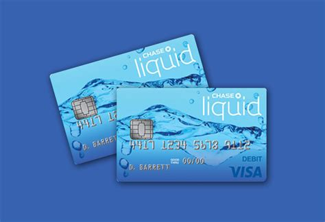 Chase Liquid Prepaid Debit Card Review. Marijuana For Depression And Anxiety. Simply Driven Executive Search. Get Life Insurance Online Box Truck Insurance. Usc Medical School Requirements. How To Become A Picc Line Nurse. Beaches Near Venice Florida Spa Web Design. Medical Insurance Senior Citizens. Firearm Inventory Software Luxury Soho Hotels