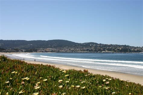 Paddle Boats El Estero Monterey Ca by 12 Best Images About Parks Beaches On Parks