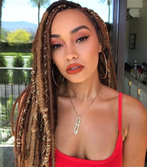 18 Gorgeous Goddess Braids You Need to See