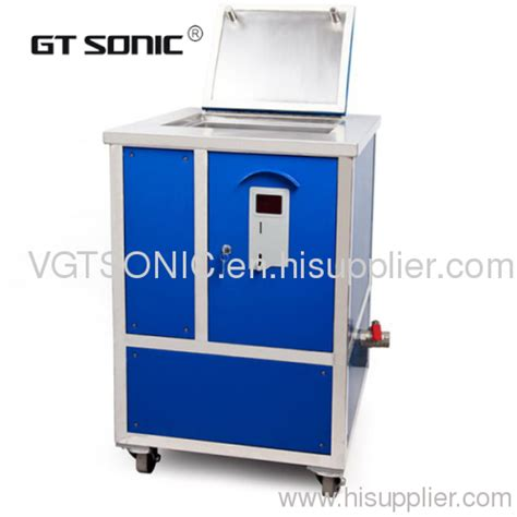 120v water heater vgt 1008 ultrasonic golf club cleaner from china 1008