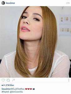 Bea Alonzo | Bea Alonzo | Pinterest | Bea alonzo, Hair ...
