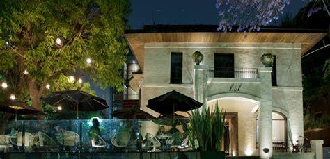 hotel boutique hotel brick condesa distrito federal