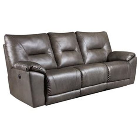 southern motion power reclining sofa southern motion reclining sofas store miskelly furniture
