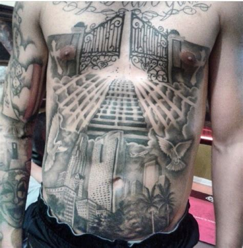 royal flush tattoo tattoo los angeles ca yelp