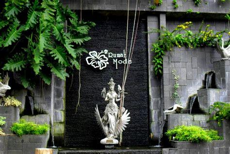 rumah mode bandung  art  tradisional factory outlet
