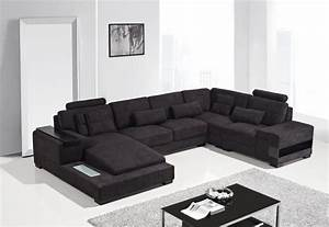 2018 latest sectional sofas under 600 sofa ideas With sectional sofas under 600