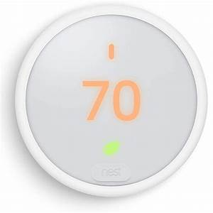 Best Smart Thermostat Reviews And Guide 2020