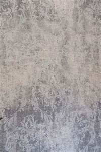 754eur m2 vintage tapete von jeanne darc living 10x053 With markise balkon mit retro tapete