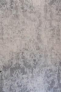 754eur m2 vintage tapete von jeanne darc living 10x053 for Markise balkon mit tapete retro muster